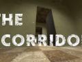 The Corridor v.1.0