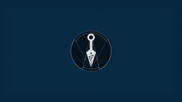 Titanfall 2 Icepick