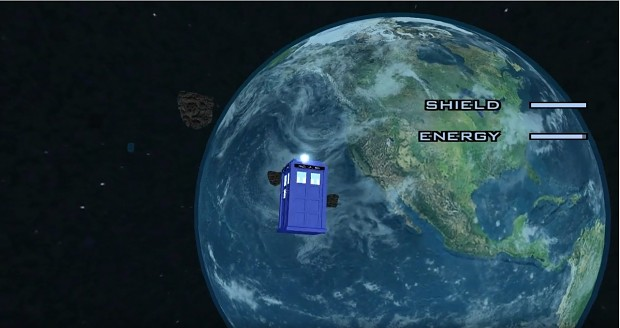 GTA Doctor Who: Daleks Invasion V5.0 BETA Download