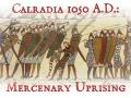 Calradia 1050 A.D. V. 3.0 Patch 1