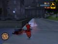 GTA: Liberty City - Blood Patch