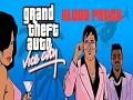 GTA: Vice City - Ultimate Pack Blood Patch
