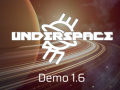 Underspace Official Demo 1.6 Linux