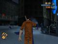 PS2 HUD Retextured
