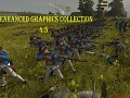 Enhanced Graphics Collection 4.5