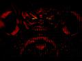 DevilutionX 1.0.1 - Mac x86_64