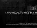 Genocide - demo