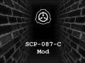 SCP 087 C Mod v1.0