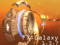FX:Galaxy v1.37 - Newbie Friendly