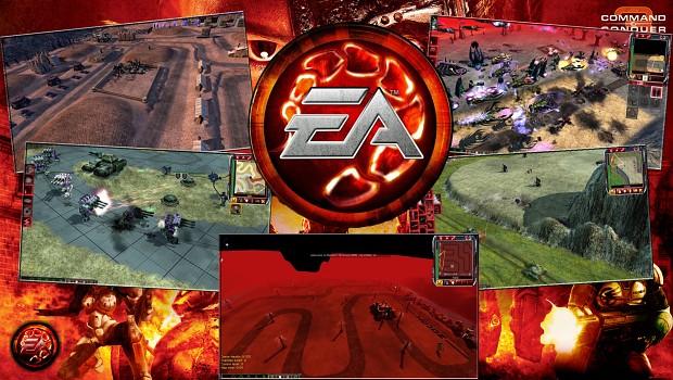 erlNite's Multiplayer Custom Maps 2020