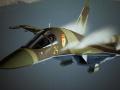 Su-34 YAF 172nd Guards Squadron