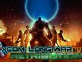 LW: Retribution 0.3a