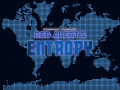 Red Alert 3 - Entropy 0.3.0 (Beta) - Allied Update + Gamerules Update
