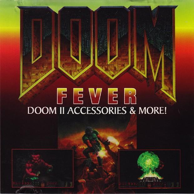 Doom Fever
