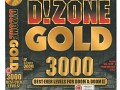 D!Zone Gold