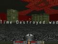 Time Destroyed Episode1 (v0.1)