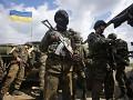 Azov Battalion strikes - Батальйон Азов завдає ударів