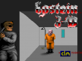 Epstein 3D
