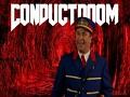 ConductDoom