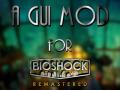 A GUI Mod version 1.1