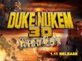 KickAssDuke 1.11