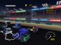 Rig Racer 2 Mod