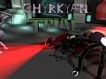 Chyrkyan Trial 2 MAC Demo
