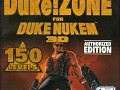 Duke!Zone