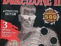 Duke!Zone II