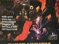 Duke Nukem Mania & Duke 3D Mania
