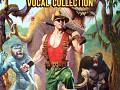 Duke Nukem:Vocal Collection