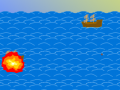 piratefight win64