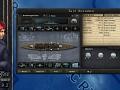 The Great War - Open Beta 0.9.2a