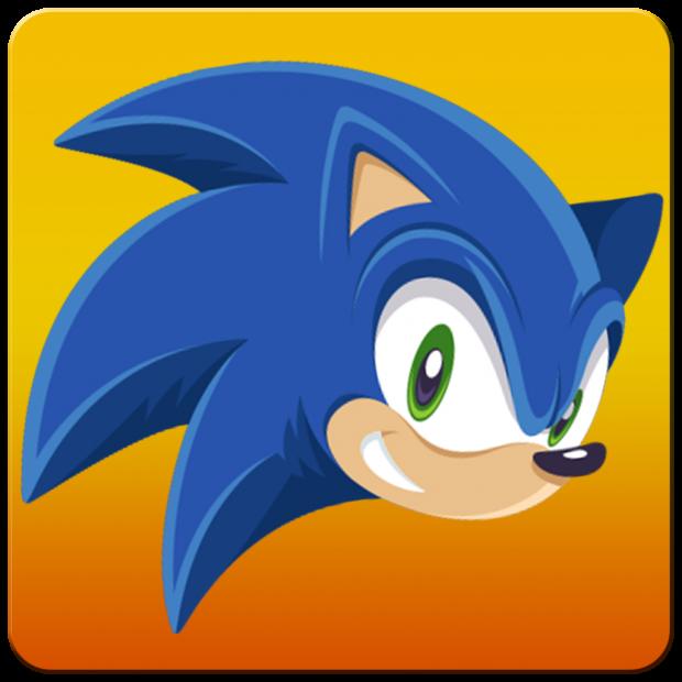 Sonic World Source