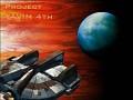 Yavin IV Planet Mod