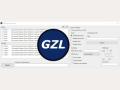 GZDoom Launcher 1.0