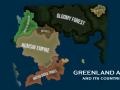 Map hotfix