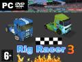 Rig Racer 3