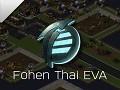 They can speak thai : Mental Omega - Foehn Operator