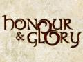 Honour & Glory 1.8