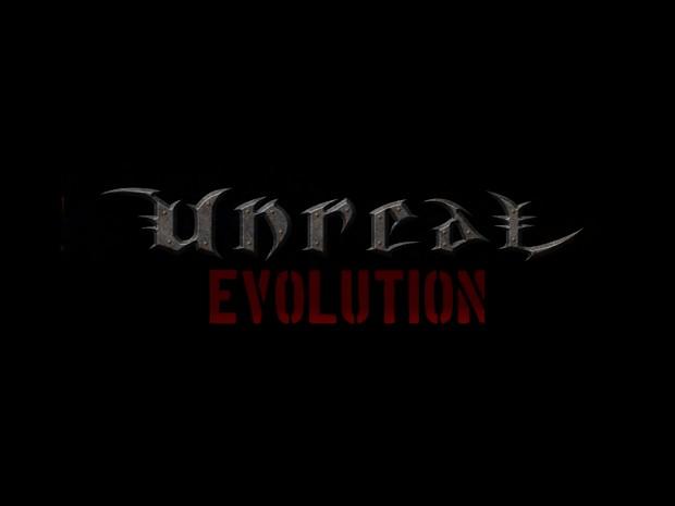 Unreal Evolution