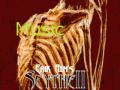 Scythe2 HD Music Pack V1