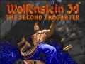 Wolfenstein 3D The Second Encounter