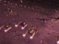 Star Wars Battle Of Malastare Prerelease Demo V.1.1