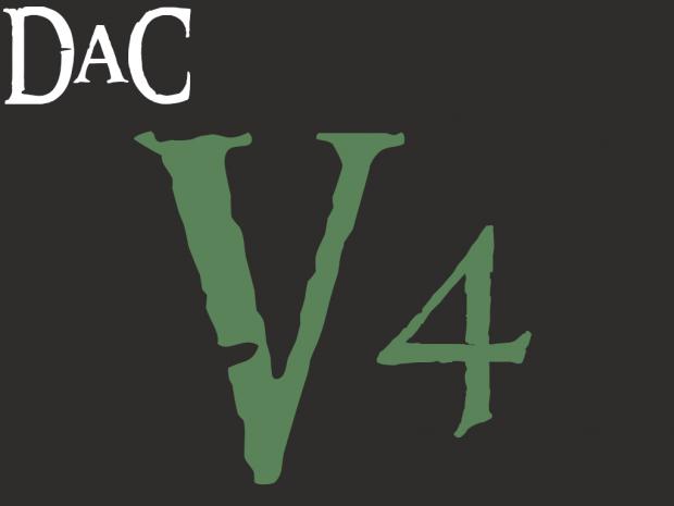 [Obsolete] Divide & Conquer: V4