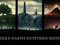 Middle-earth Extended Edition 0.975 - without installer