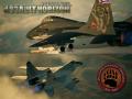 MiG-29A -Big Bear-