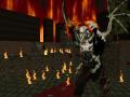 Sin Incarnate - Ground Zero v3