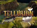 Tellurian 2.6.3.1