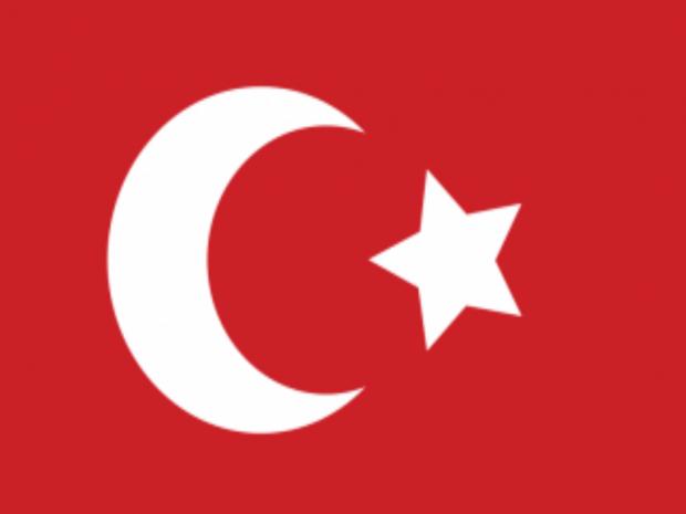 Ottoman Empire is back - (Demo 0.1) -
